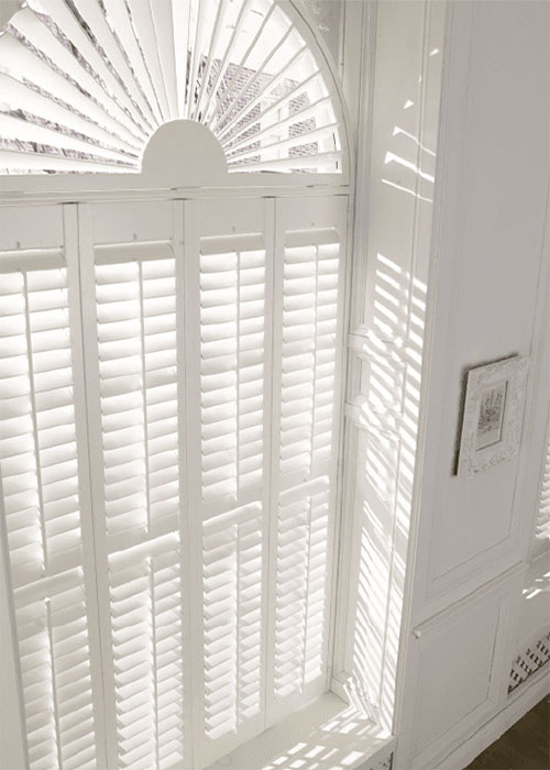 blinds and shutters salisbury