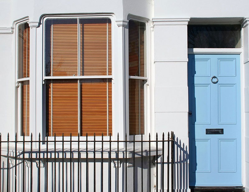 protective shutters new milton